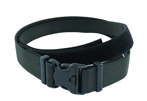 Dragon Skin Ergonomic Duty Belt (Inner & Outer)